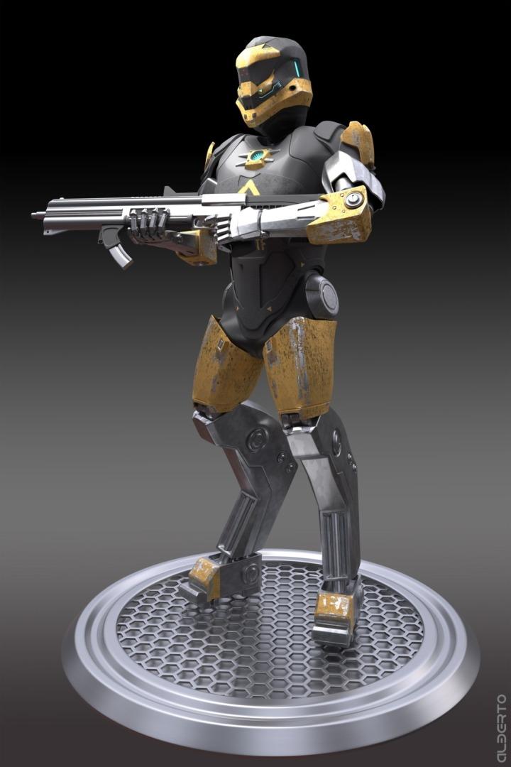robot_h1ztf_hd