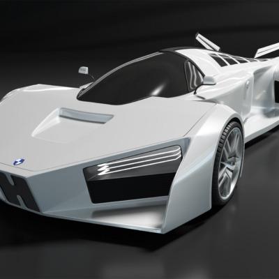 concept_car_sito