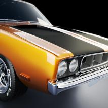 70s-car-ba_1