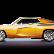 70s-car-ba_2
