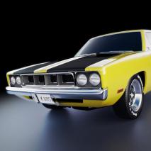 70s-car-ba_3