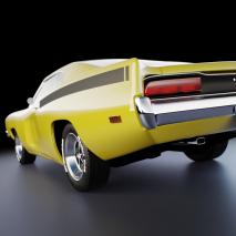 70s-car-ba_4