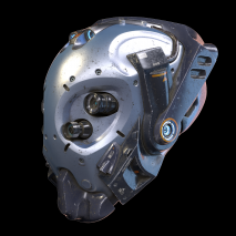 si-fi_helmet