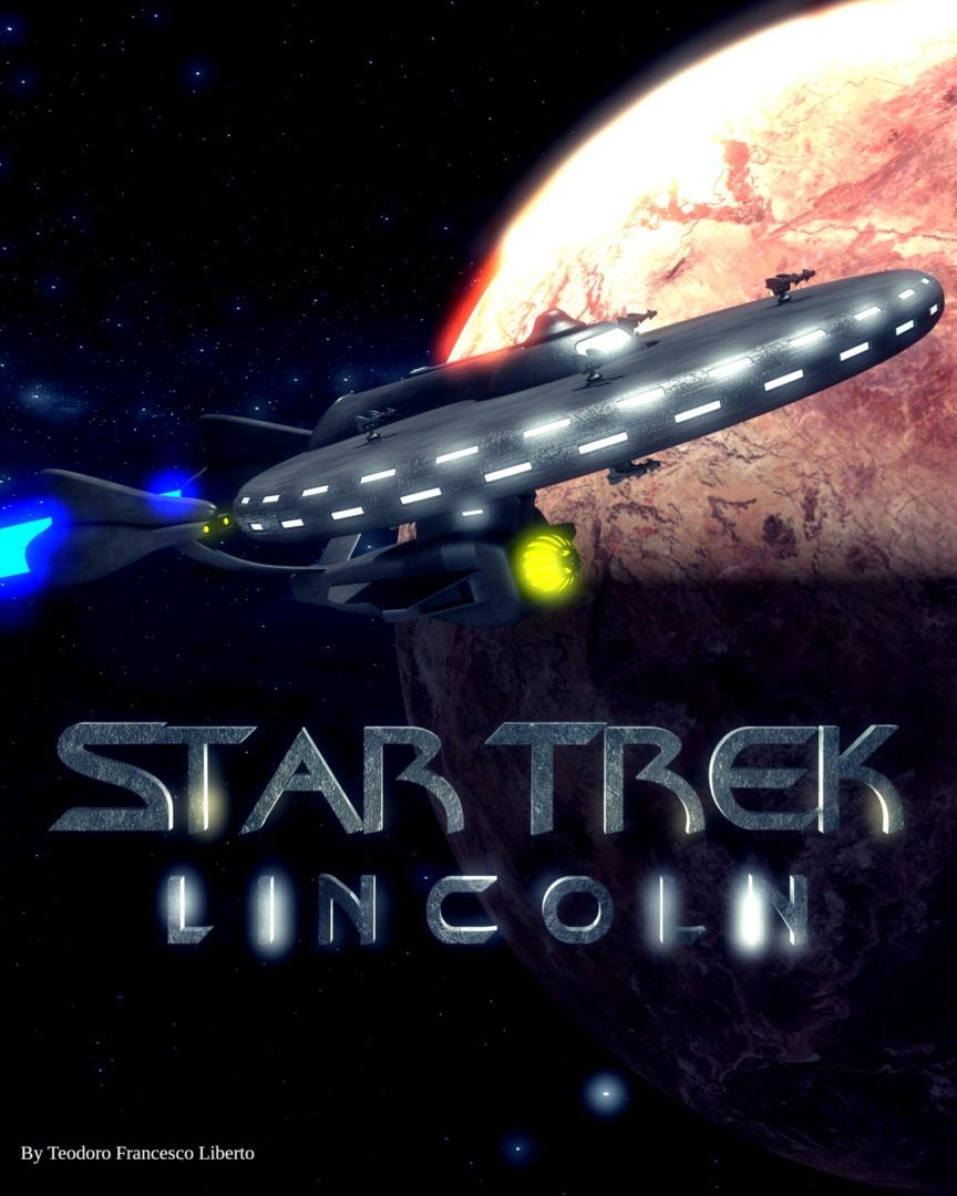 star-trek-lincoln-fan-art