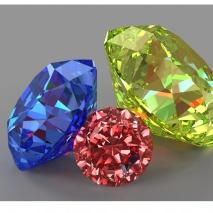 diamonds-2