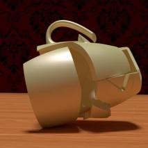crash-mug-2