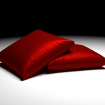 cuscini-2-copia