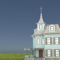 casa-antica