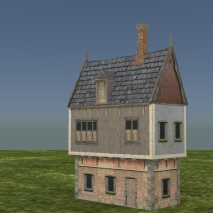 casa_medievale_3