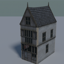 casa_medievale_avanzata