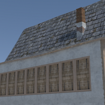 medieval_simple_house