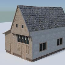 medieval_simple_house-2