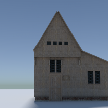medieval_simple_house_rear