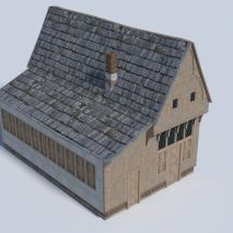 simple_medieval_house_v1