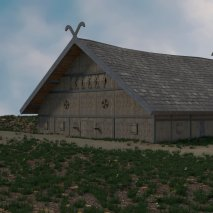 vikings_town_hall