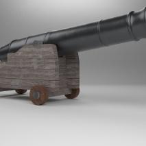 1-5_pdr_1818_naval_gun_1