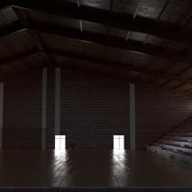 sports_hall