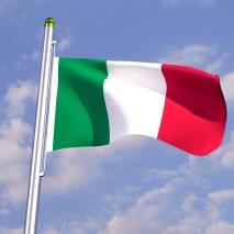 italian_flag