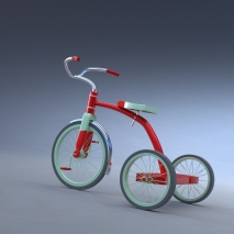 old_tricycle_2
