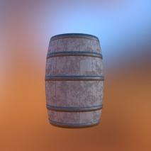 barrel_dirty