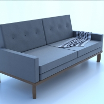 modern_couch
