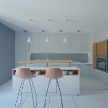 kitchen_fin