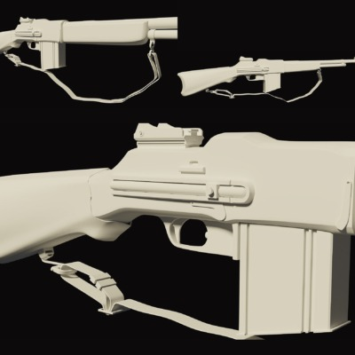 browing-automatic-rifle