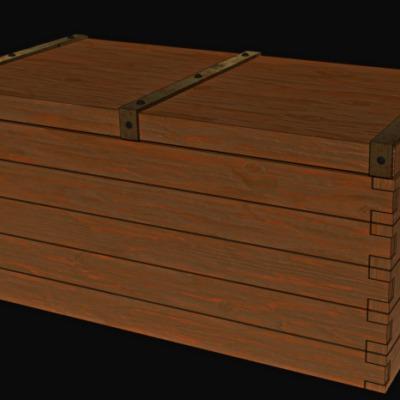 box-2