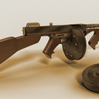 tommy-mk-32