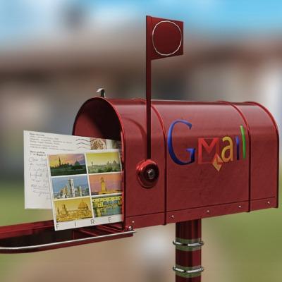 box-letter