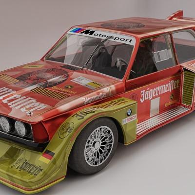 bmw-320-i-race-car