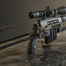 cheytac-m200-intervention