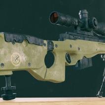 l115a-tactical