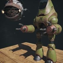 protectron-76