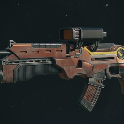 alien-gun
