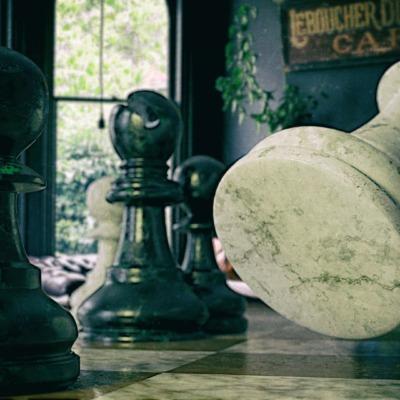 battle-chess
