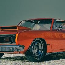 plymouth-barracuda-1968