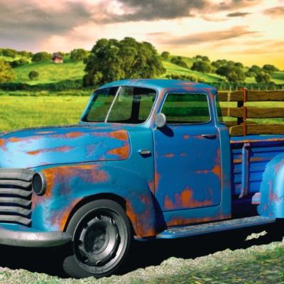 chevy-1951