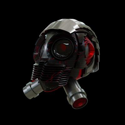 sci-fi-helmet-2