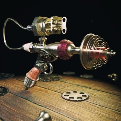 steampunk-gun-2