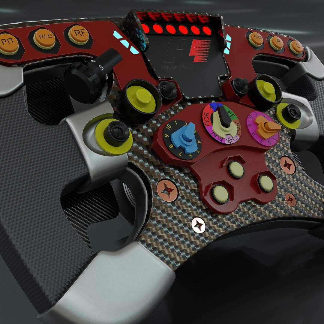 f1-wheel-2