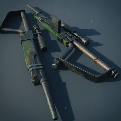 post-apocalypse-rifle-fallout-4