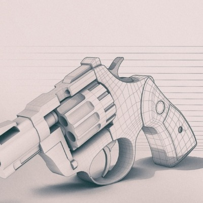 revolver-3