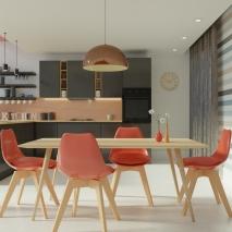 arketipo-hose-n-1_-kitchen
