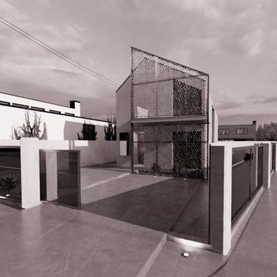 arketipo-house-2-0
