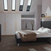interior-arketipo-house-3