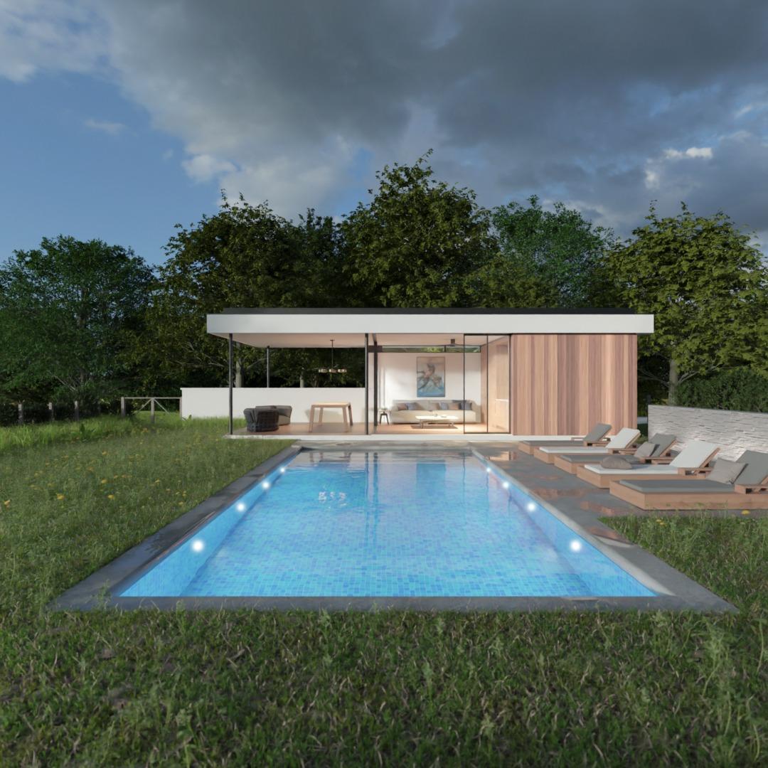 piscina_02b