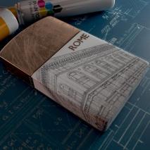 fantasy-zippo-tavolo-di-un-progettista-convinto