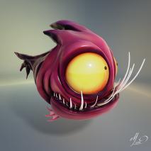 creature-2