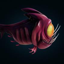 creature-profili